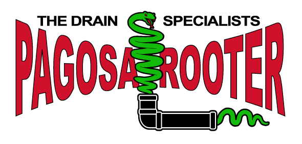 Pagosa Rooter
